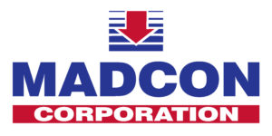 MADCON Corporation